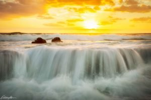 best sunshine coast photography spots