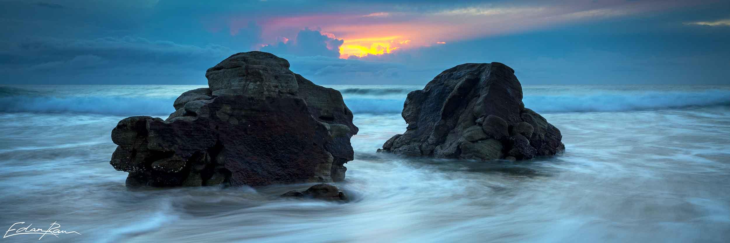 buy landscape photography prints