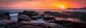 sunshine coast landscape photograper