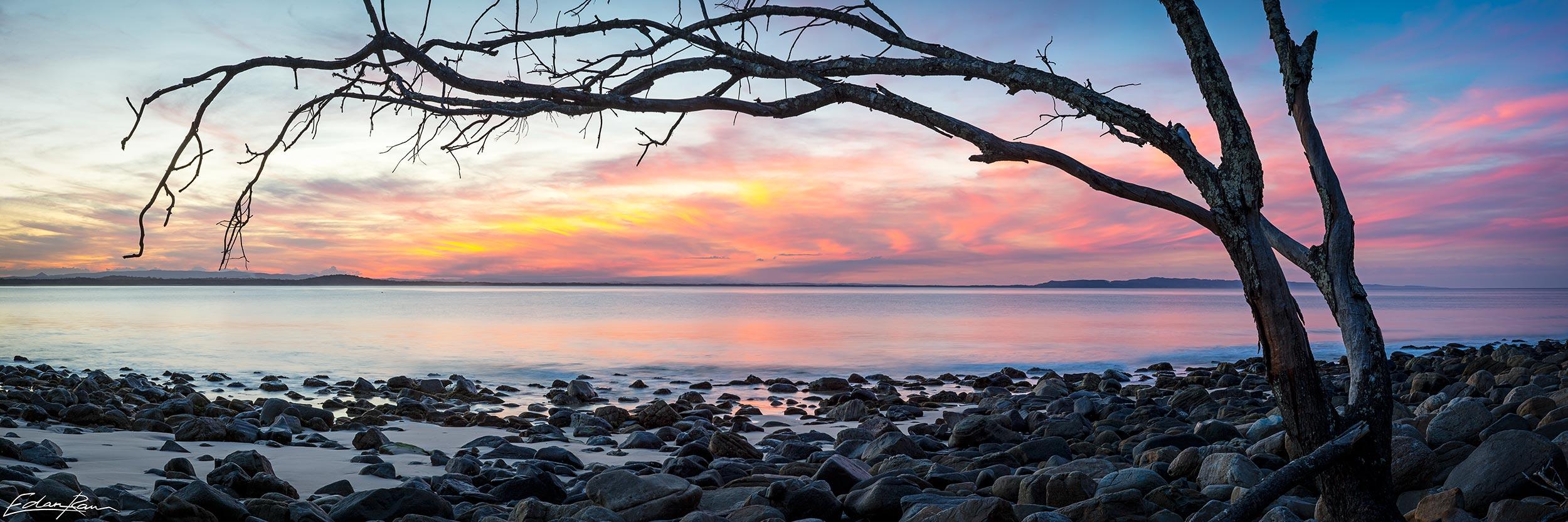 australian landscape photography for sale