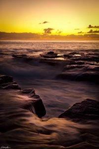 australian landscape photographer