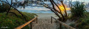 marcus beach landscape photography australia