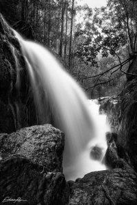 monville australian landscape photography
