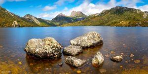 cradle mountain tasmania landscape photography