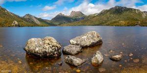 cradle mountain tasmania photography