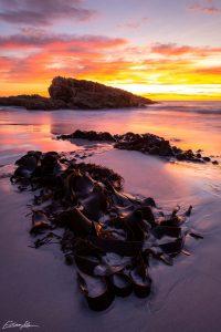 friendly beaches east coast tasmania landscape photography