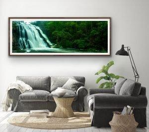 yandina landscape photo
