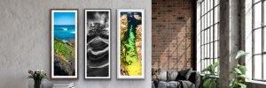 australian landscape photographer vertical panoramic photography