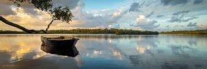 noosa landscape photography