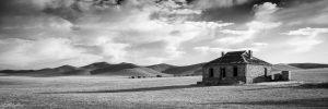 burra homestead photo